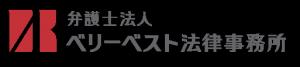 vb1_logo